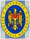 Ministerul Agriculturii și Industriei Alimentare